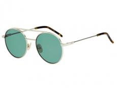 Gafas de sol Fendi - Fendi FF 0221/S J5G/QT