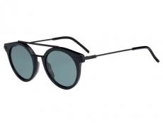 Gafas de sol Panthos - Fendi FF 0225/S 807/QT