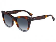 Gafas de sol Cat Eye - Fendi FF 0238/S AB8/9O