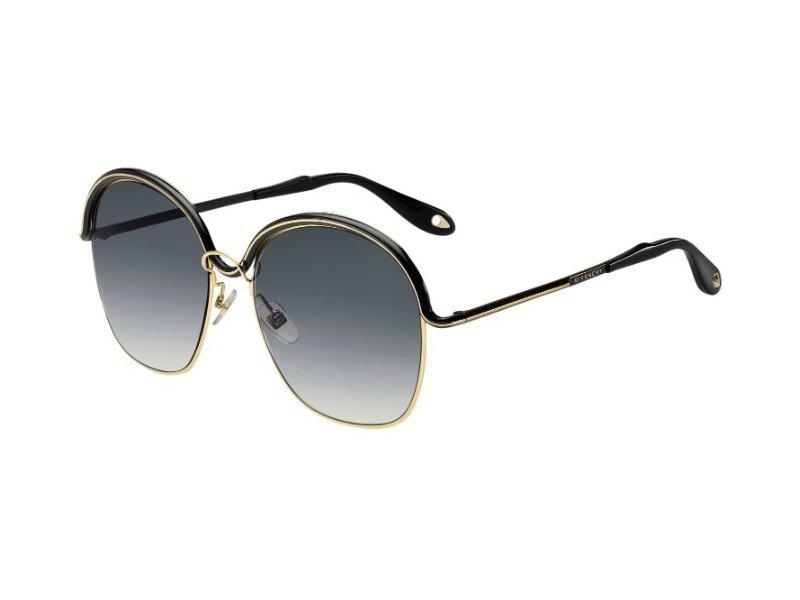 Gafas de sol Givenchy GV 7030/S DYD/9O