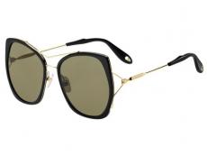 Gafas de sol Talla grande - Givenchy GV 7031/S ANW/E4
