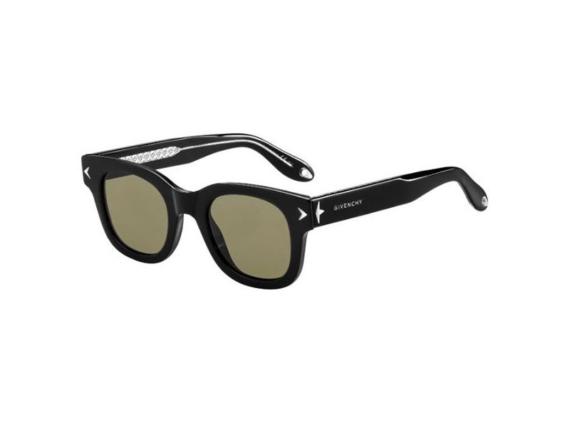 Gafas de sol Givenchy GV 7037/S Y6C/E4