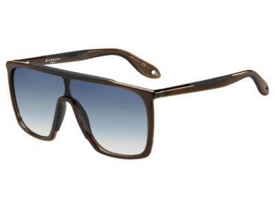 Gafas de sol Givenchy GV 7040/S TIR/IT