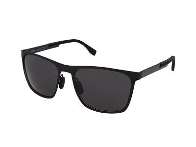 Gafas de sol Hugo Boss Boss 0732/S KCQ/Y1