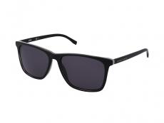 Gafas de sol Hugo Boss - Hugo Boss Boss 0760/S QHI/Y1