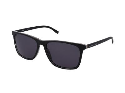 Gafas de sol Hugo Boss Boss 0760/S QHI/Y1