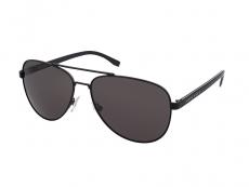 Gafas de sol Hugo Boss - Hugo Boss Boss 0761/S QIL/Y1