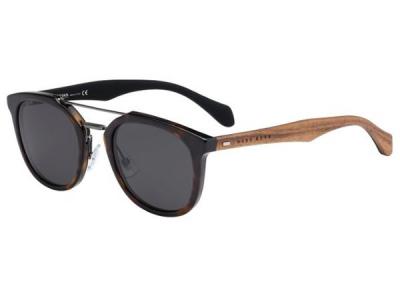 Gafas de sol Hugo Boss Boss 0777/S RAH/Y1
