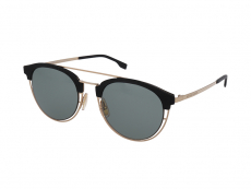 Gafas de sol Browline - Hugo Boss Boss 0784/S J5G/5L