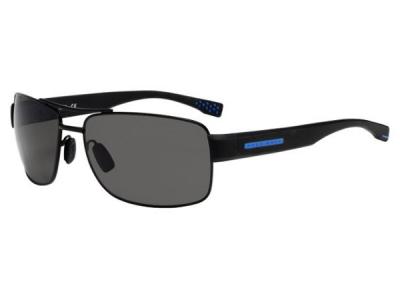 Gafas de sol Hugo Boss Boss 0801/S XQ4/6C