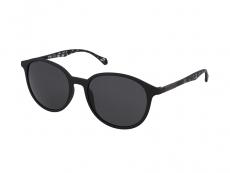 Gafas de sol Hugo Boss - Hugo Boss Boss 0822/S YV4/6E