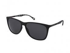 Gafas de sol Hugo Boss - Hugo Boss Boss 0823/S YV4/6E