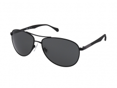 Gafas de sol Hugo Boss - Hugo Boss Boss 0824/S YZ2/6E