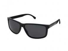 Gafas de sol Hugo Boss - Hugo Boss Boss 0833/S HWM/RA