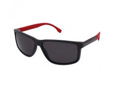 Gafas de sol Hugo Boss - Hugo Boss Boss 0833/S HWS/3H
