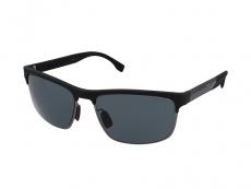 Gafas de sol Hugo Boss - Hugo Boss Boss 0835/S HWV/RA