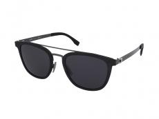 Gafas de sol Hugo Boss - Hugo Boss Boss 0838/S 793/IR
