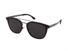 Gafas de sol Hugo Boss - Hugo Boss Boss 0838/S IYR/NR