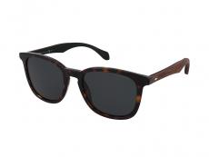 Gafas de sol Hugo Boss - Hugo Boss Boss 0843/S RAH/RA