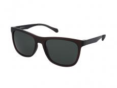 Gafas de sol Hugo Boss - Hugo Boss Boss 0868/S 05A/85