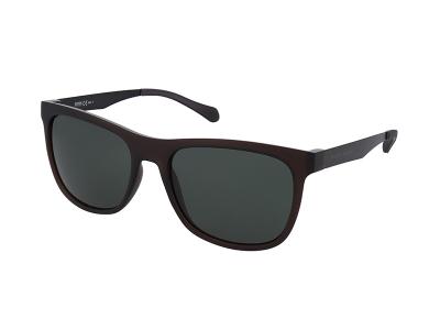 Gafas de sol Hugo Boss Boss 0868/S 05A/85