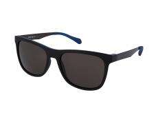 Gafas de sol Hugo Boss - Hugo Boss Boss 0868/S 0N2/NR