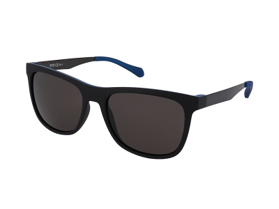 Gafas de sol Hugo Boss Boss 0868/S 0N2/NR