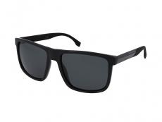 Gafas de sol Hugo Boss - Hugo Boss Boss 0879/S 0J7/RA