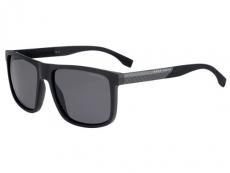 Gafas de sol Hugo Boss - Hugo Boss Boss 0879/S 0J8/3H
