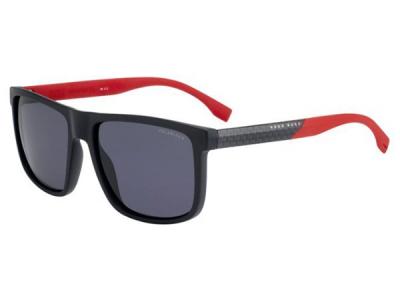Gafas de sol Hugo Boss Boss 0879/S 0JA/3H