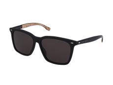 Gafas de sol Hugo Boss - Hugo Boss Boss 0883/S 0R5/NR