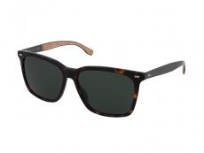 Gafas de sol Hugo Boss - Hugo Boss Boss 0883/S 0R6/85