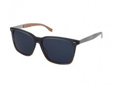 Gafas de sol Hugo Boss - Hugo Boss Boss 0883/S 0R7/9A