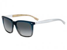 Gafas de sol Hugo Boss - Hugo Boss Boss 0883/S 0R8/DX
