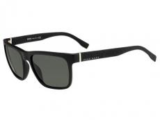 Gafas de sol Hugo Boss - Hugo Boss Boss 0918/S DL5/IR