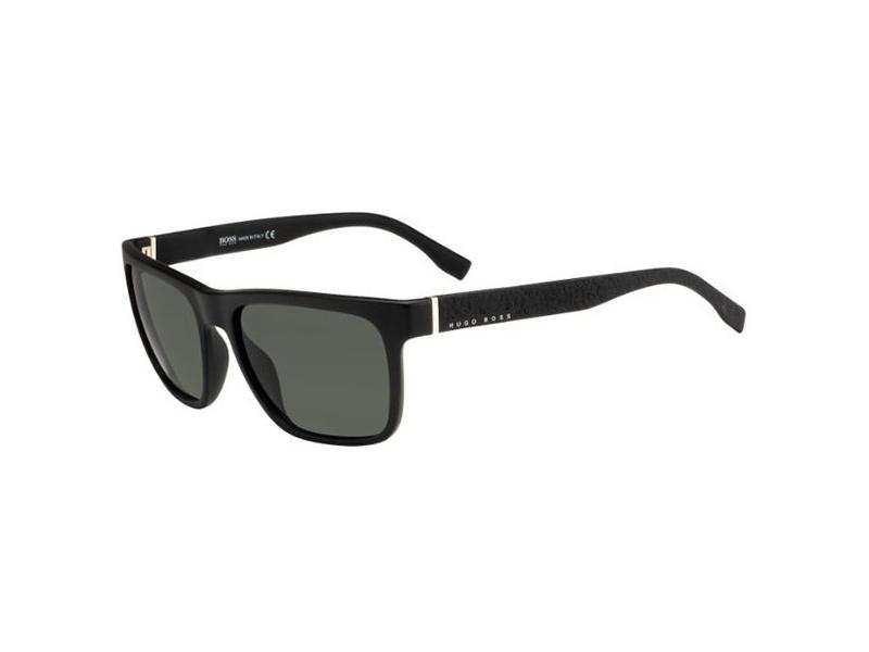 Gafas de sol Hugo Boss Boss 0918/S DL5/IR