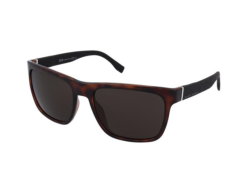Gafas de sol Hugo Boss Boss 0918/S Z2I/NR