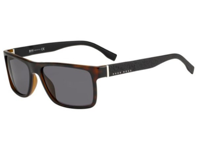 Gafas de sol Hugo Boss Boss 0919/S Z2I/NR
