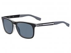 Gafas de sol Hugo Boss - Boss Orange BO 0245/S QDK/NL