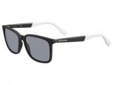 Gafas de sol Hugo Boss - Boss Orange BO 0263/S GRO/BN