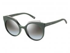 Gafas de sol Marc Jacobs - Marc Jacobs MARC 105/S JC6/GO