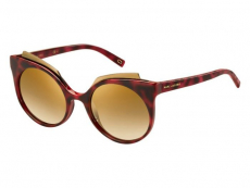 Gafas de sol Marc Jacobs - Marc Jacobs MARC 105/S N8S/7B