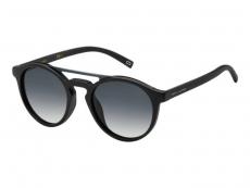 Gafas de sol Marc Jacobs - Marc Jacobs Marc 107/S D28/9O