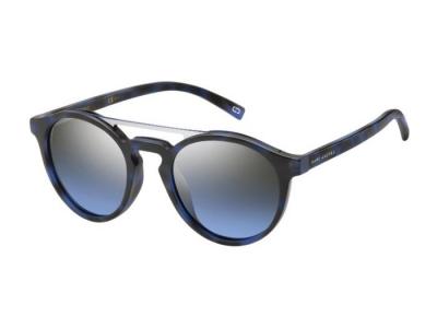 Gafas de sol Marc Jacobs Marc 107/S N4U/I5