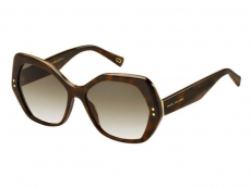 Gafas de sol Marc Jacobs - Marc Jacobs Marc 117/S ZY1/CC