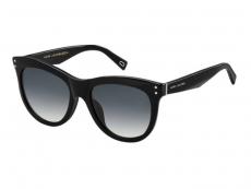 Gafas de sol Marc Jacobs - Marc Jacobs MARC 118/S 807/9O
