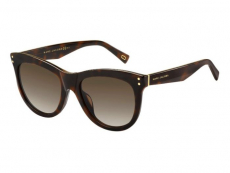 Gafas de sol Marc Jacobs - Marc Jacobs MARC 118/S ZY1/HA