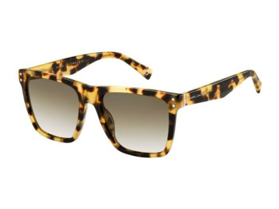 Gafas de sol Marc Jacobs Marc 119/S 00F/CC