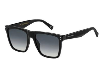 Gafas de sol Marc Jacobs Marc 119/S 807/9O