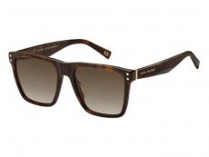 Gafas de sol Marc Jacobs - Marc Jacobs Marc 119/S ZY1/HA